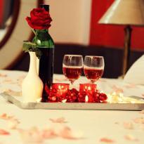 Romantic Shimla- Manali Ex Ambala
