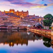 The Rajasthan Holiday Tour - Truly Royal