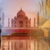 Golden Triangle Tour  (Delhi - Agra - Jaipur)