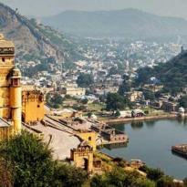 The Elegant Rajasthan Tour